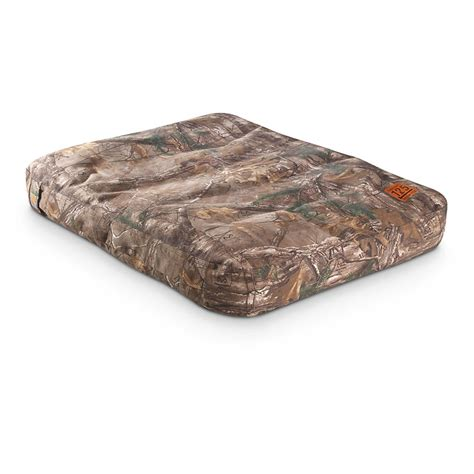 camo dog beds carhartt 125th anniversary realtree xtra camo dog bed