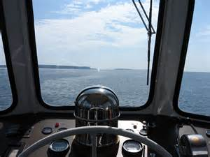 ferry boat captain a day in the life of a shepler s ferry boat captain part