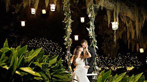 New Orleans Wedding Venues   Southern Oaks Plantation