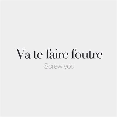 tattoo quotes in french tumblr 151 best french quotes images on pinterest thoughts