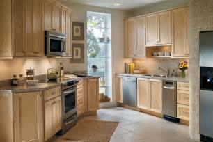 kitchen cabinets at menards quicua