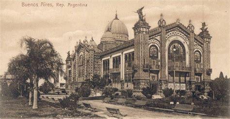 pabellon english file pabell 243 n argentino avanzi jpg wikimedia commons
