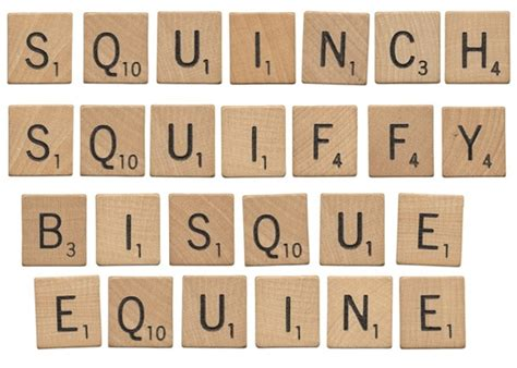 scrabble word with scrabble copyright dispute hasbro says it owns the