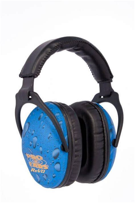 25 best ideas about noise cancelling ear muffs on