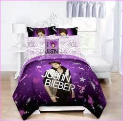 justin bieber twin bed set home design ideas justin biebers bedroom decor abode