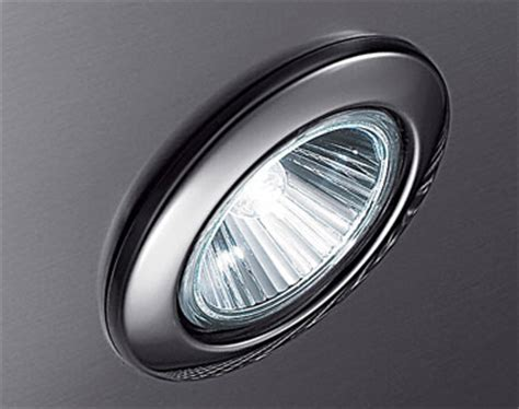 thermador vent hood light bulb thermador ventilation hood