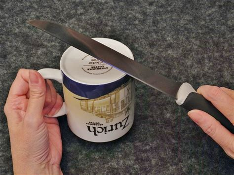 how do you sharpen kitchen knives 15 best tips that can make kitchen easier and you