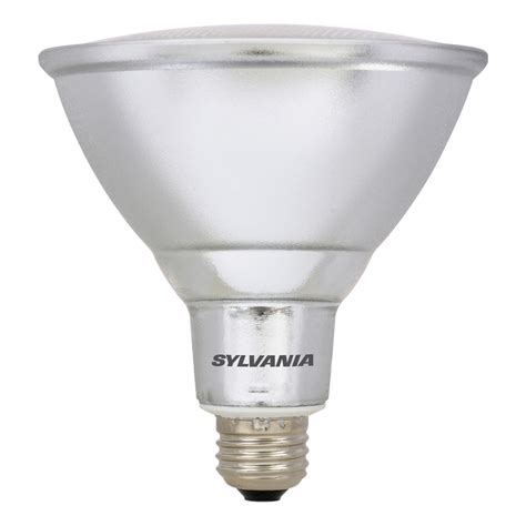 Shop Sylvania Ultra 120w Equivalent Dimmable Warm White Led Flood Light Bulbs