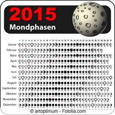 wann ist wieder vollmond vollmondkalender f 252 r 2015 wann ist vollmond