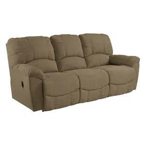 dual reclining sofa wg r furniture