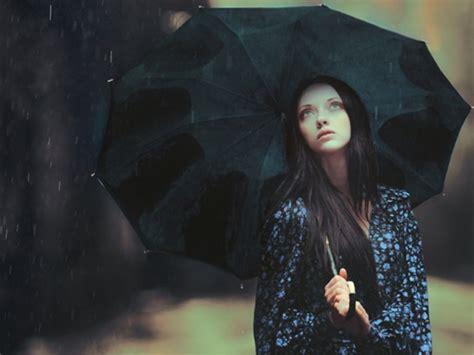 wallpaper girl in rain beautiful girls in rain desktop wallpapers one hd