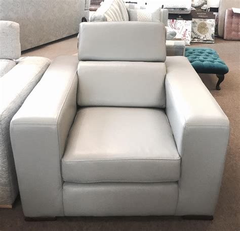 sofas rochdale cleo sofa new england sofa design littleborough