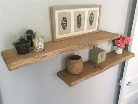 Equerre Fixation Etagere 2752 by Equerre Fixation Etagere Oak Shelf With Cast Iron