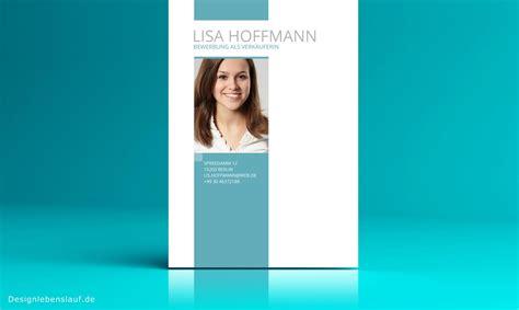 Deckblatt Vorlagen Modern bewerbungen schreiben einfach und schnell mit designvorlagen