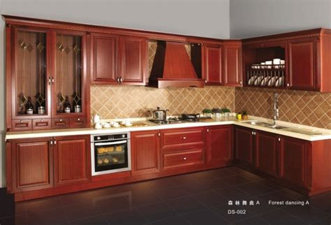 solid wood kitchen cabinets from china china kitchen cabinet supplier china kitchen cabinet