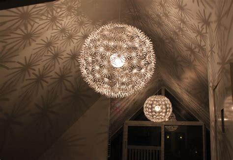 maskros le a graceful home friday light
