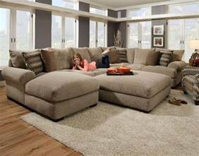 large comfy sofas 25 best ideas about oversized couch on pinterest large