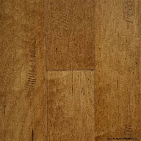 Blc Hardwood Flooring by Maple Hs 4 Quot Carolina Floor Covering