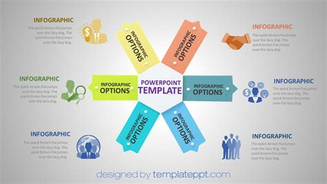 3d animated ppt templates free download powerpoint