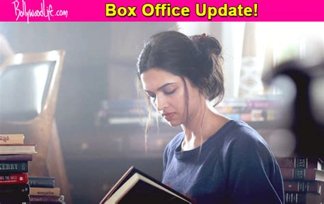 Box Office Forum by Piku Box Office Collection Deepika Padukone Starrer Rakes