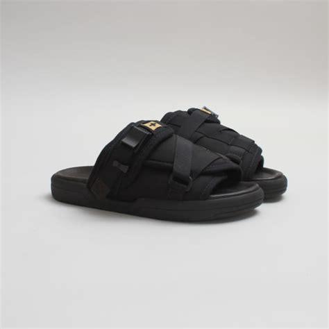 visvim sandals visvim christo 10 sandals that sneakerheads won t mind