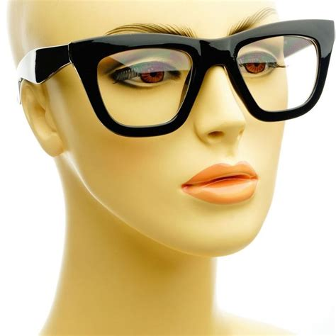 Cat Eye Biru Top 17 best images about readers glasses on sunglasses and cat eye