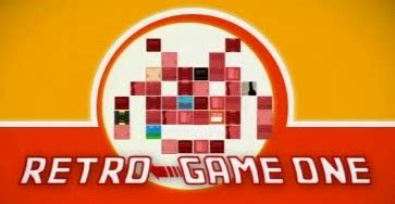 retro games wikipedia retro one wikip 233 dia