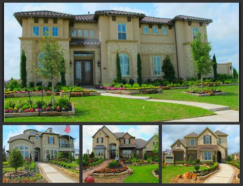 houses for sale friendswood tx houses for sale friendswood tx house plan 2017
