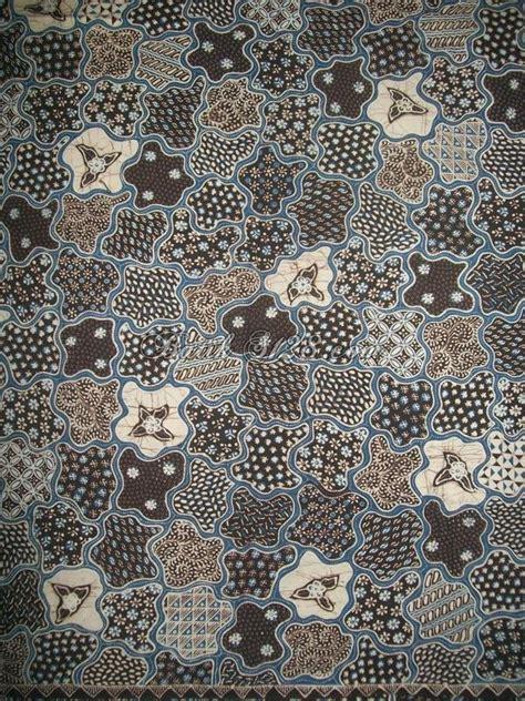 Jaket Kulit Asli 272 jual bahan batik tulis asli kta009 toko batik