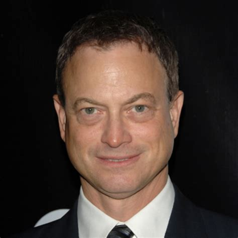 actor gary truman gary sinise actor film actor director producer
