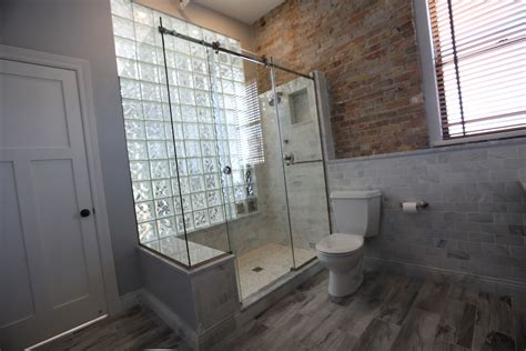 local bathroom remodelers bathroom flooring chicago s local remodeling experts