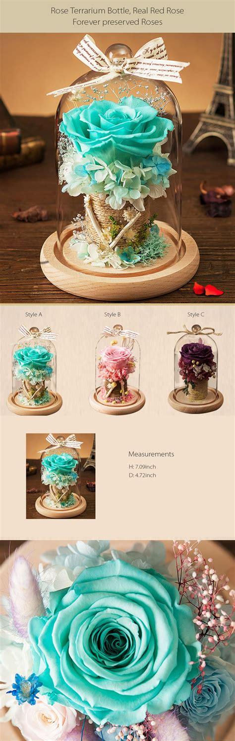 forever in glass dome 25 b 228 sta preserving flowers id 233 erna p 229 br 246 llopsid 233 er br 246 llop och wedding favors