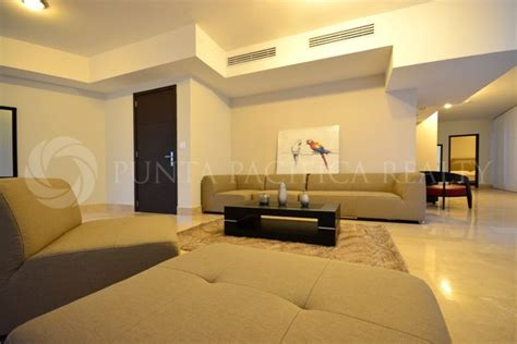 1 bedroom apartment for rent in hamza tower dubai sports modern furniture on a 1 bedroom apartment in grand tower