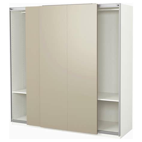 idee per armadio a muro immagini per armadio a muro fai da te idees