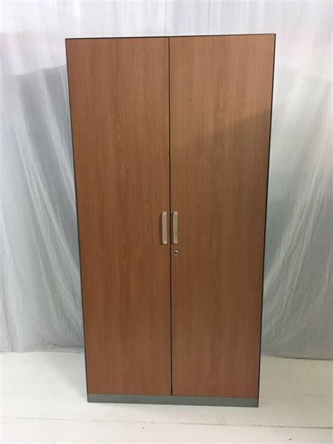 armarios metalicos usados armarios metalicos segunda mano beautiful armario