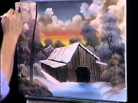 bob ross paintings tutorial bobs bob ross and tutorials on