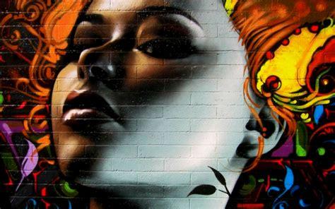 Graffiti Wallpaper S5 | graffiti computer wallpapers desktop backgrounds