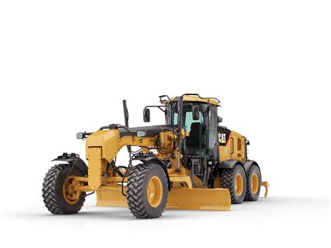tier 3 weight management service specification new 160m awd motor grader motor graders machines