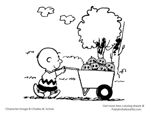 coloring pages charlie brown halloween charlie brown halloween coloring pages 416316 171 coloring