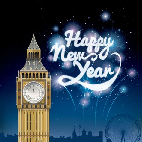 happy new year 2018 images pictures photos pics hd