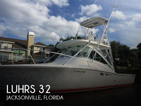 used boats for sale by owners in florida fishing boats for sale in florida used fishing boats for