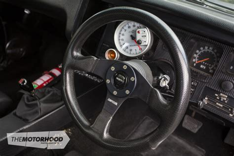 Saas Steering Wheels Nz Hq Heirloom The Holden Monaro That Is Part Of The Family