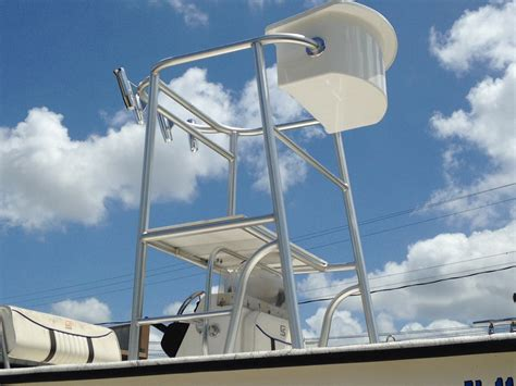 boat repair winter haven fl towers ajs fabrication