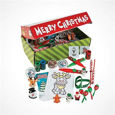 christmas stocking stuffers stocking stuffers for adults men women kids