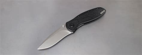 s30v survival knife kershaw knife blur s30v natchez