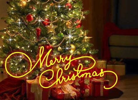 merry merry christmas    merry christmas wishes ecards