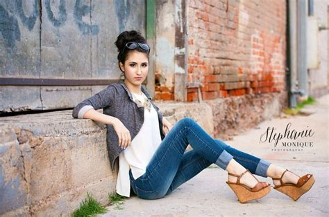 haircuts downtown phoenix 25 best ideas about downtown senior pictures on pinterest