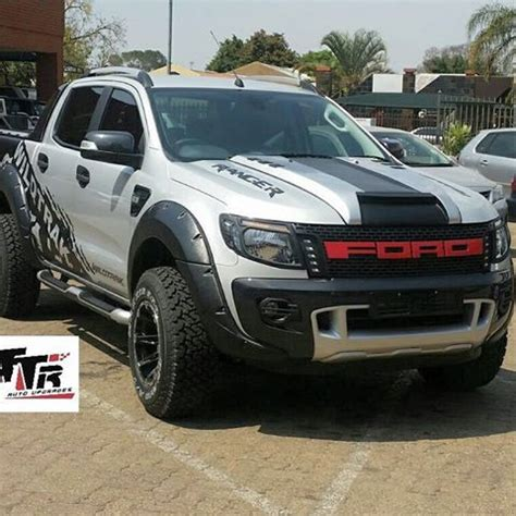 image result for ford ranger wildtrak canopy | places to