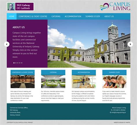 Free online dating dublin ireland