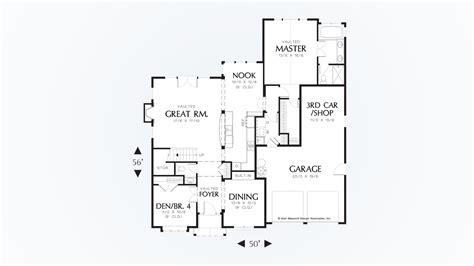 mascord ashby house plan